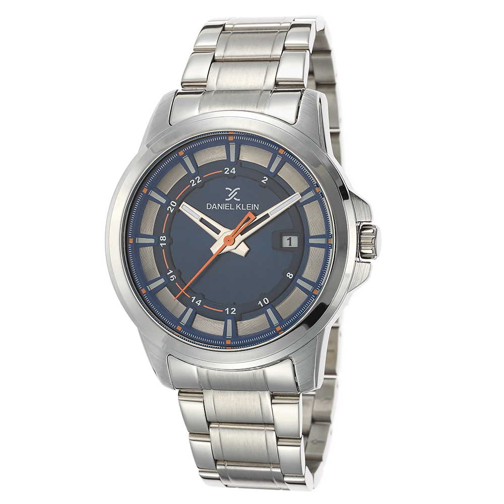 Ceas pentru barbati, Daniel Klein Premium, DK.1.12453.5