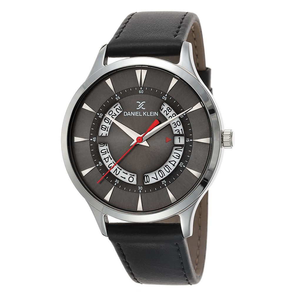 Ceas pentru barbati, Daniel Klein Premium, DK.1.12473.2
