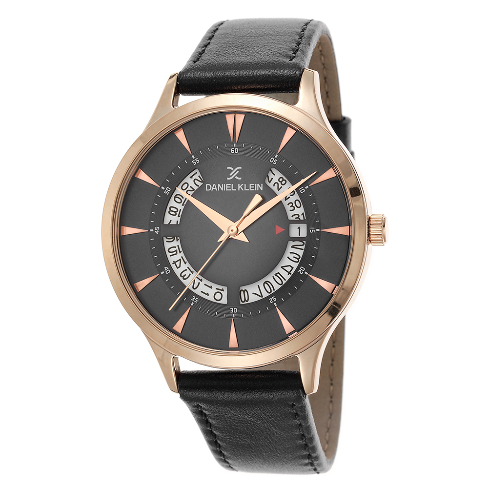 Ceas pentru barbati, Daniel Klein Premium, DK.1.12473.3