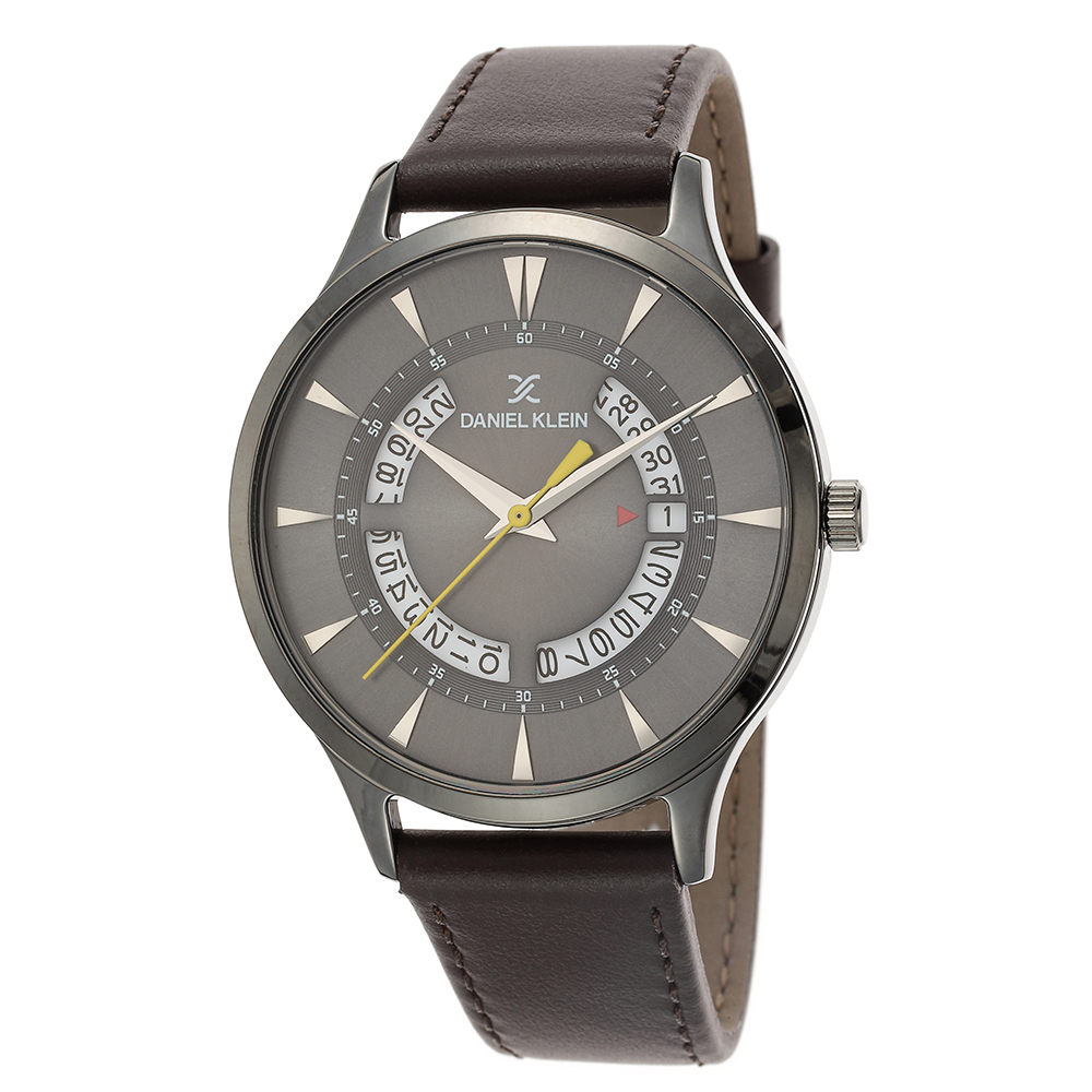 Ceas pentru barbati, Daniel Klein Premium, DK.1.12473.5