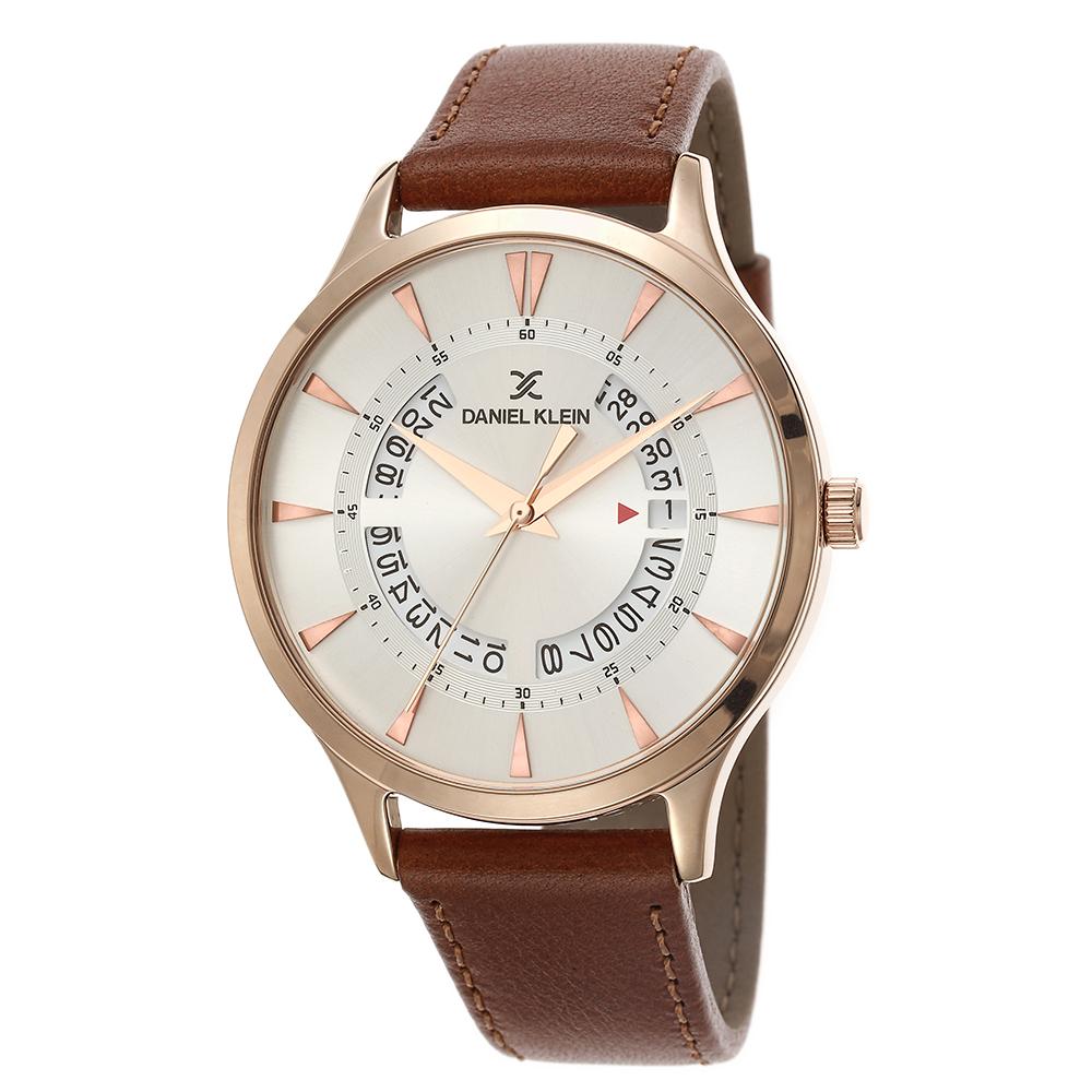 Ceas pentru barbati, Daniel Klein Premium, DK.1.12473.6