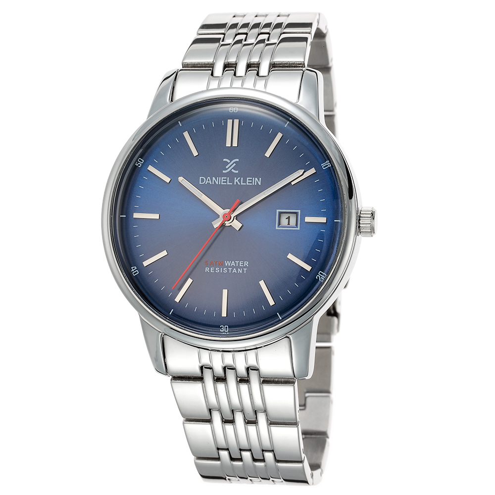 Ceas pentru barbati, Daniel Klein Premium, DK.1.12475.4
