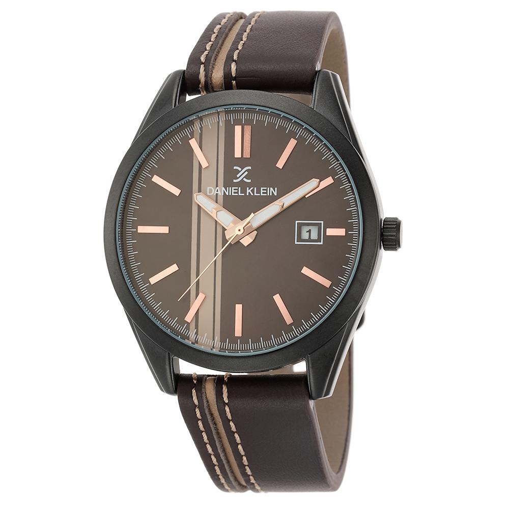 Ceas pentru barbati, Daniel Klein Premium, DK.1.12494.2