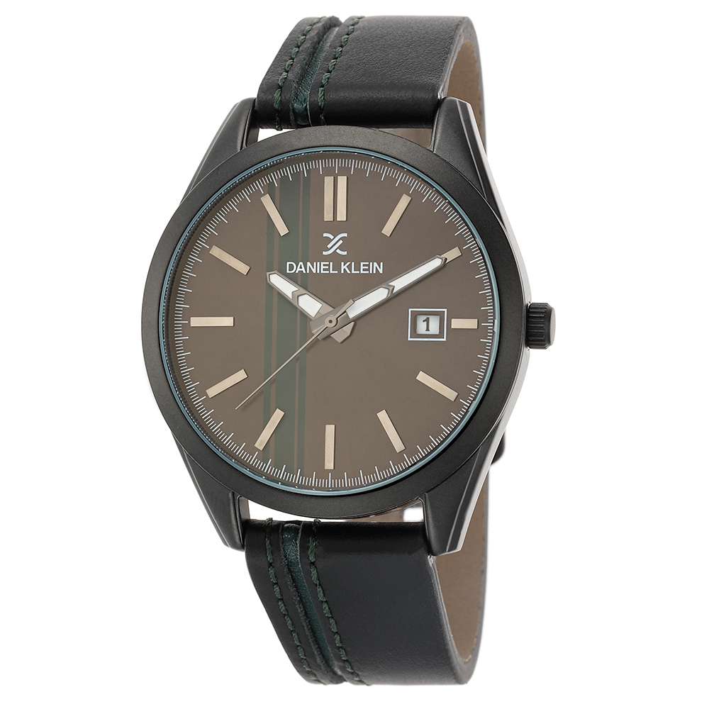 Ceas pentru barbati, Daniel Klein Premium, DK.1.12494.4