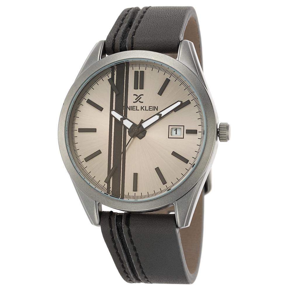 Ceas pentru barbati, Daniel Klein Premium, DK.1.12494.5