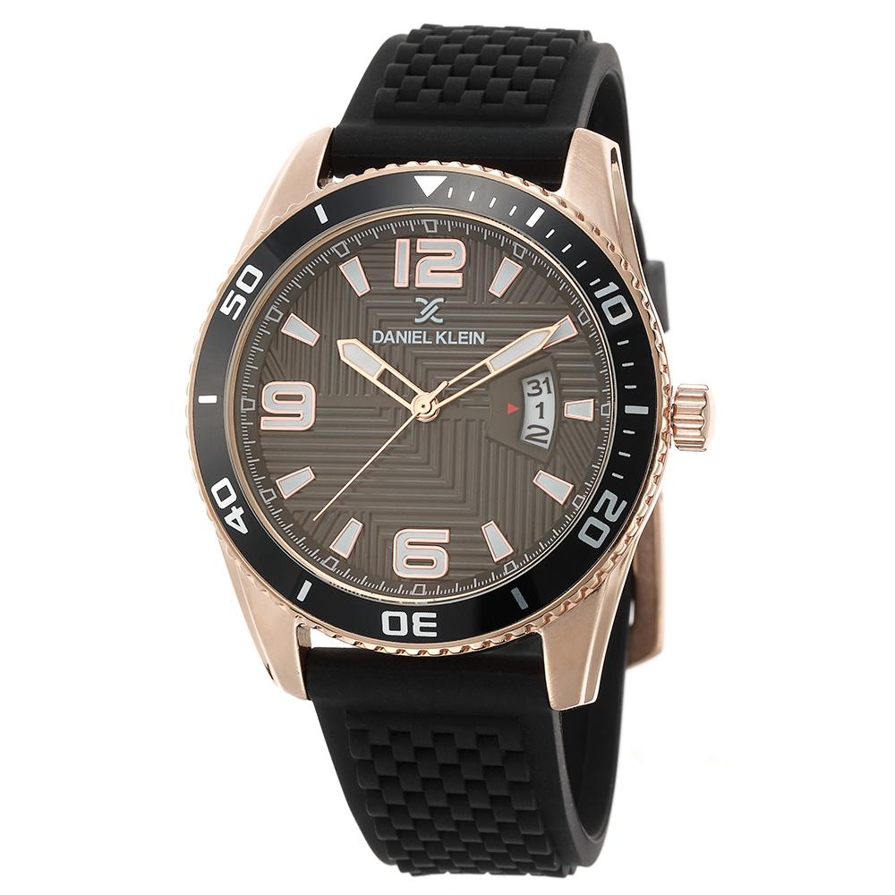 Ceas pentru barbati, Daniel Klein Premium, DK.1.12499.1