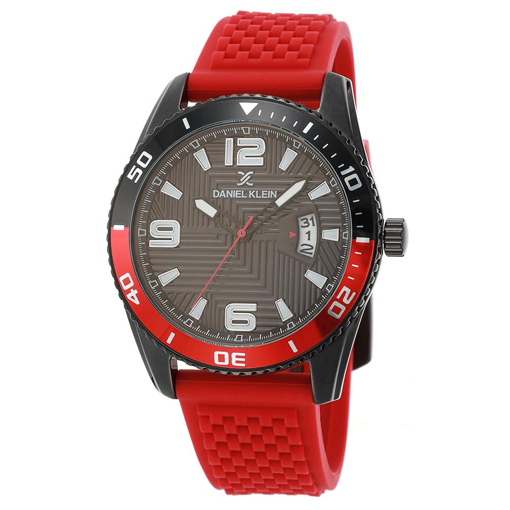 Ceas pentru barbati, Daniel Klein Premium, DK.1.12499.4