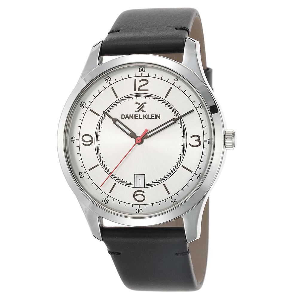 Ceas pentru barbati, Daniel Klein Premium, DK.1.12500.1