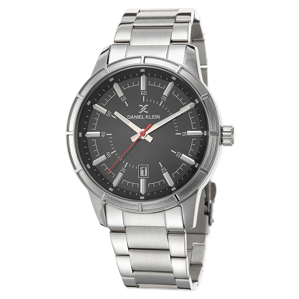 Ceas pentru barbati, Daniel Klein Premium, DK.1.12502.1