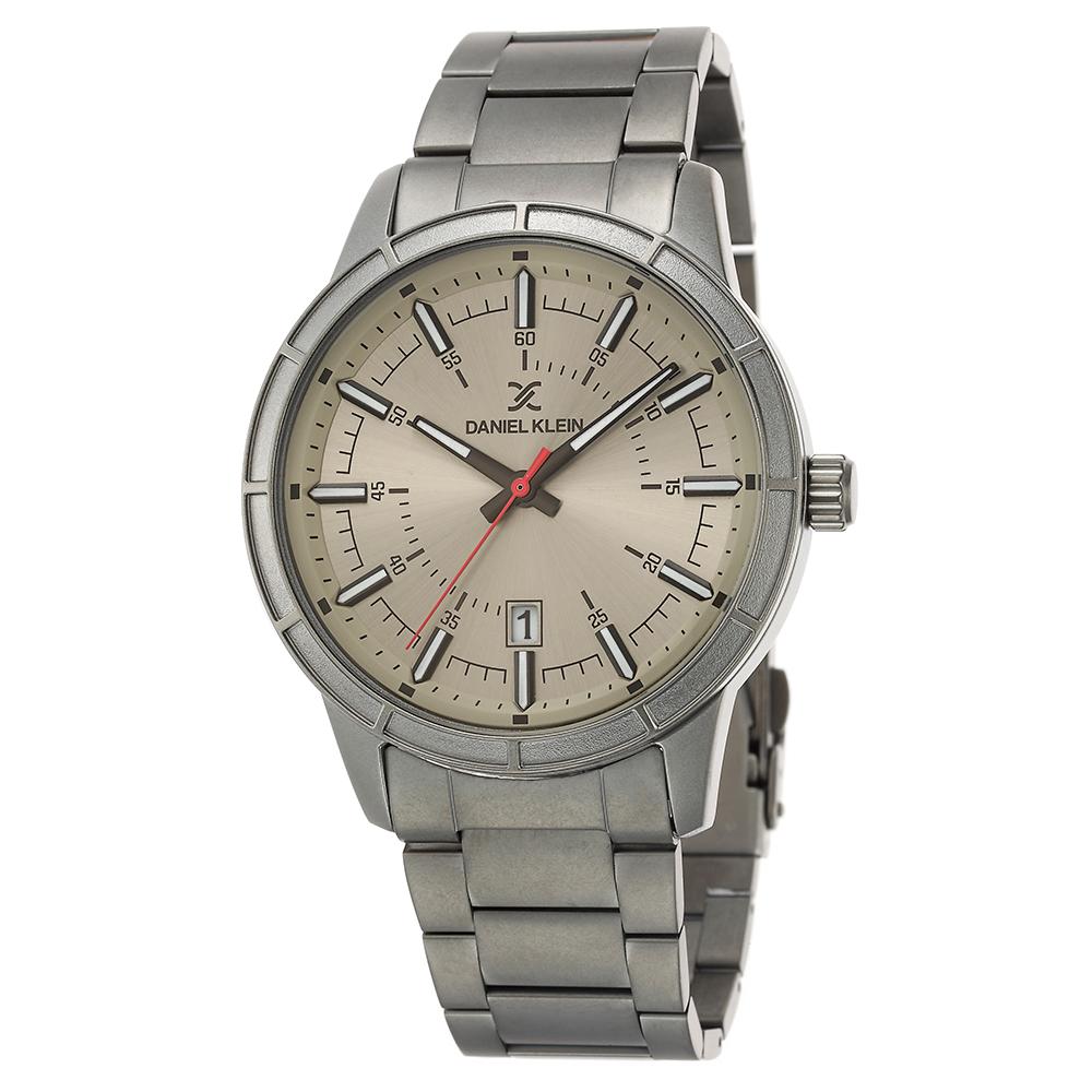 Ceas pentru barbati, Daniel Klein Premium, DK.1.12502.4