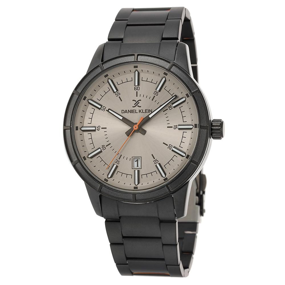 Ceas pentru barbati, Daniel Klein Premium, DK.1.12502.5
