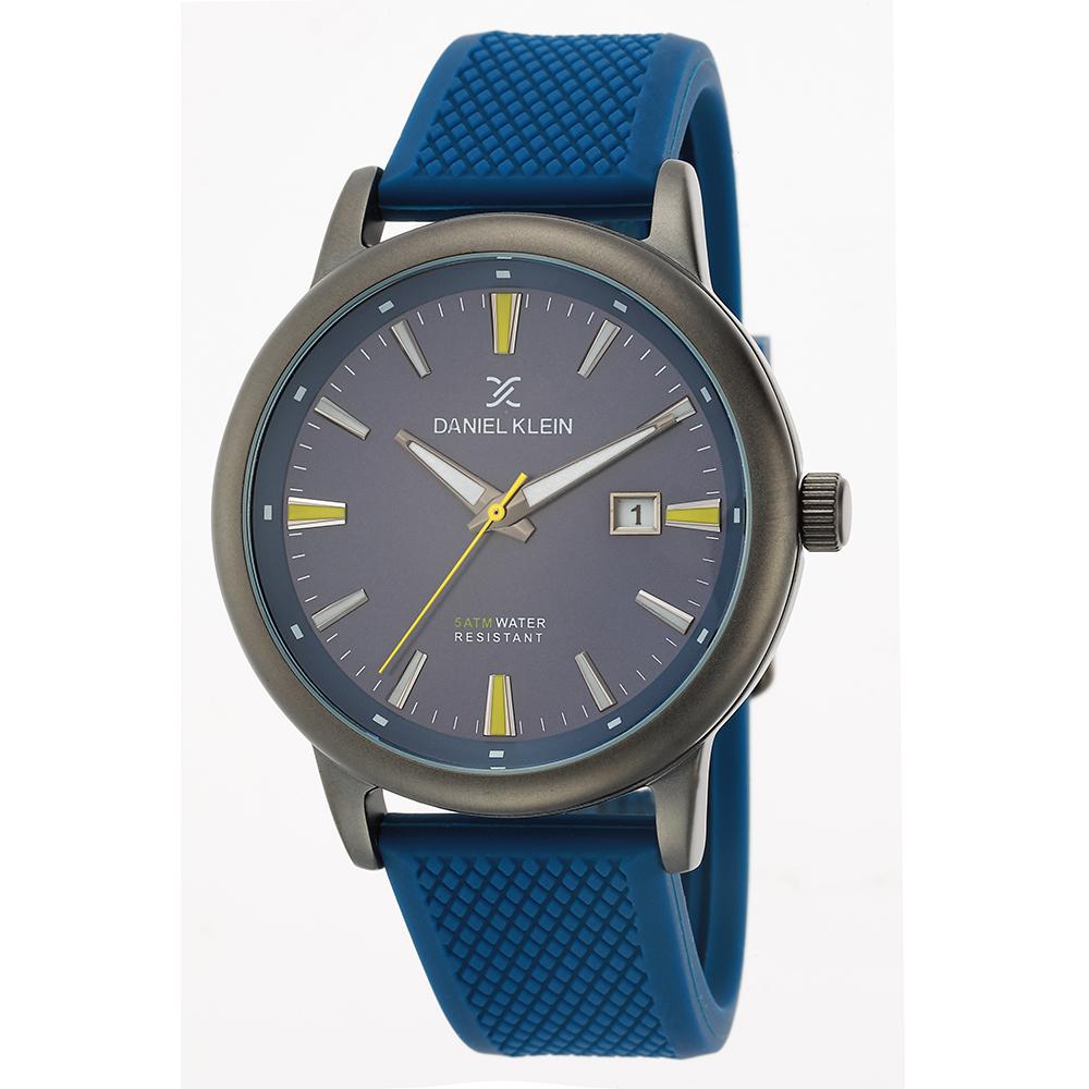 Ceas pentru barbati, Daniel Klein Premium, DK.1.12505.2
