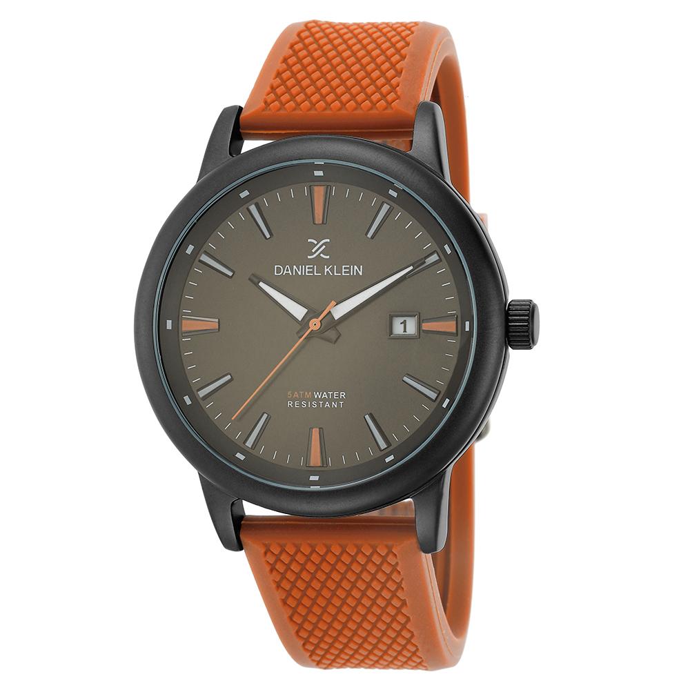 Ceas pentru barbati, Daniel Klein Premium, DK.1.12505.3