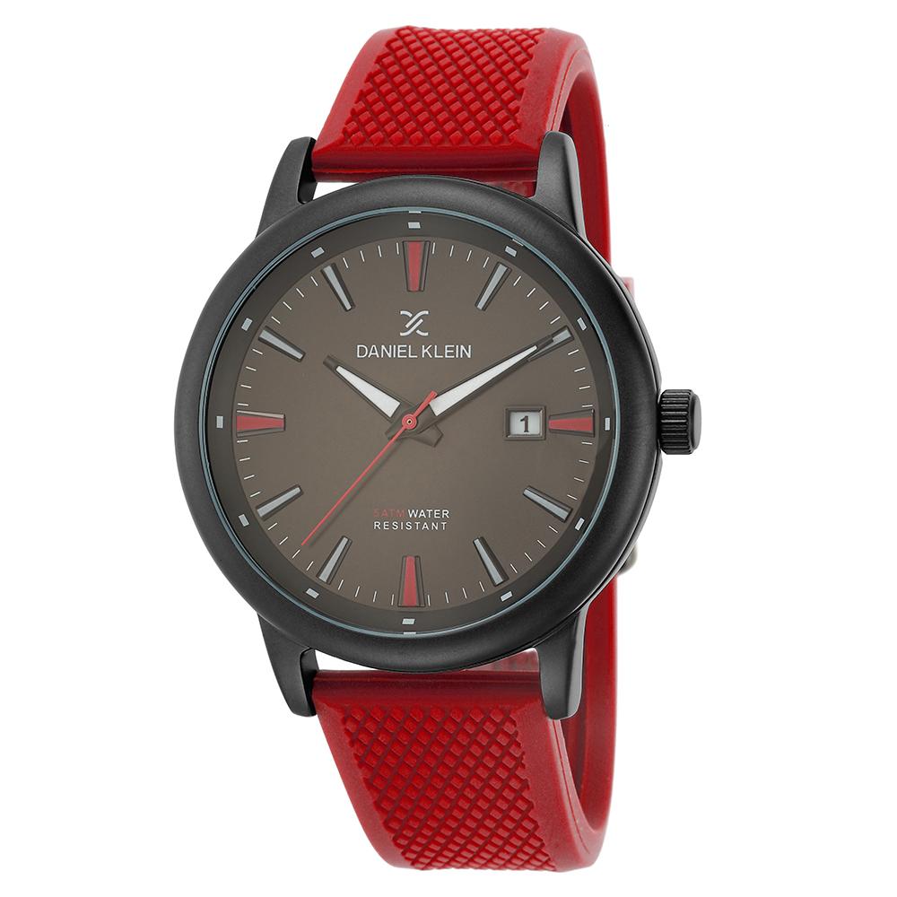 Ceas pentru barbati, Daniel Klein Premium, DK.1.12505.4