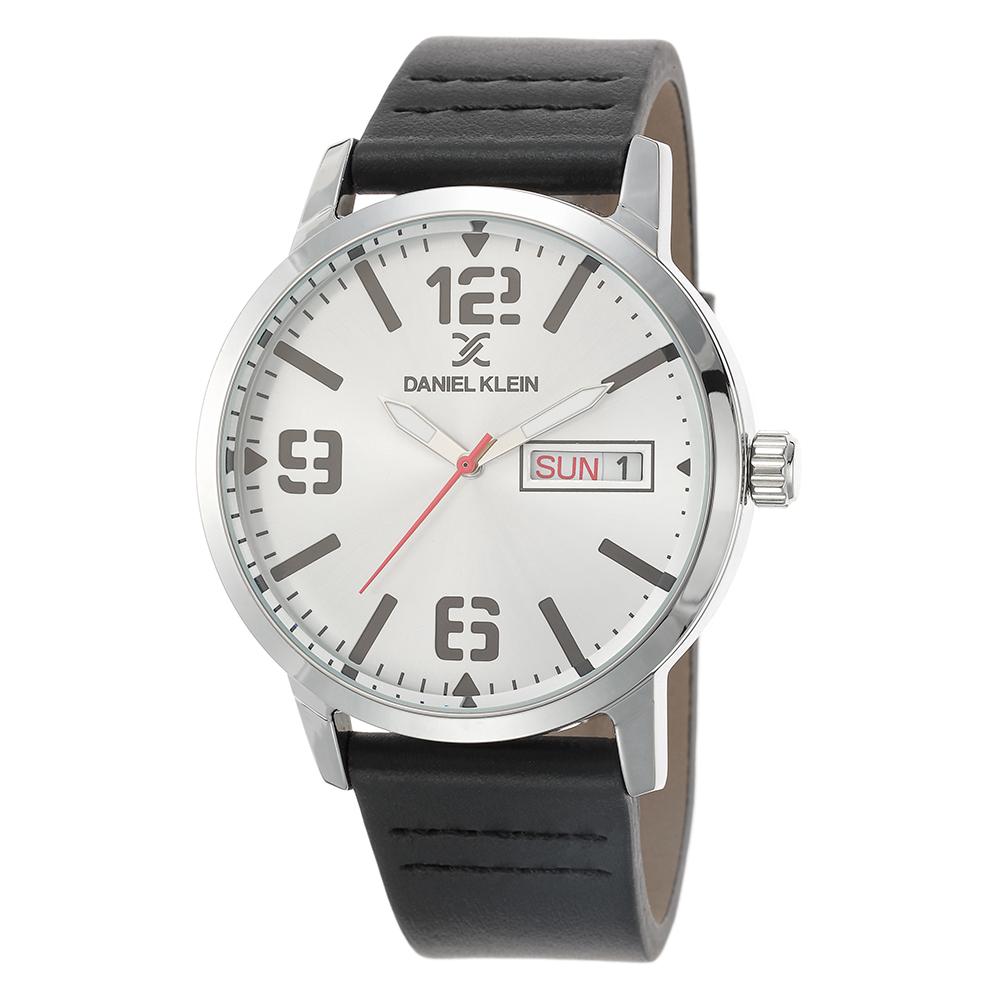 Ceas pentru barbati, Daniel Klein Premium, DK.1.12506.1