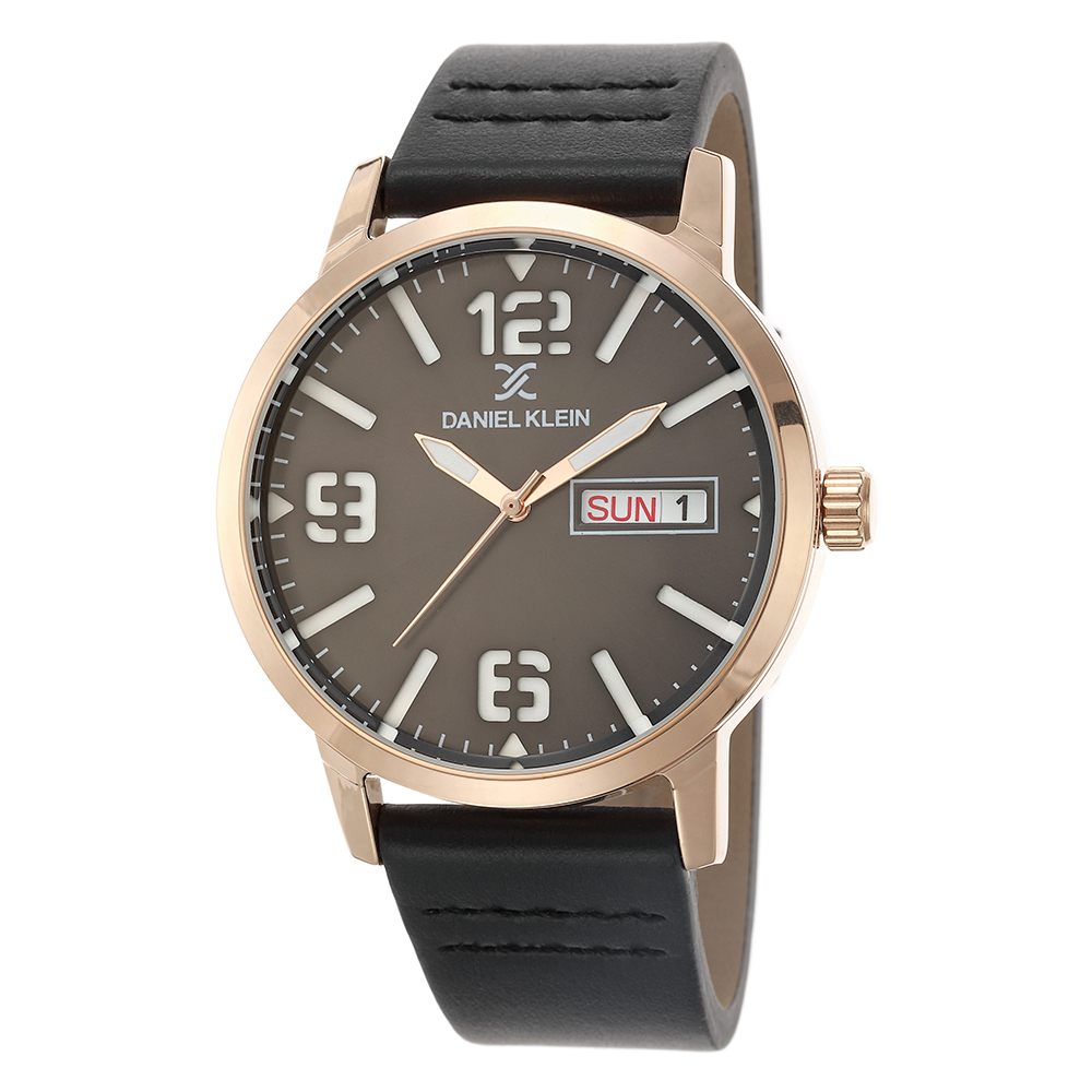 Ceas pentru barbati, Daniel Klein Premium, DK.1.12506.6