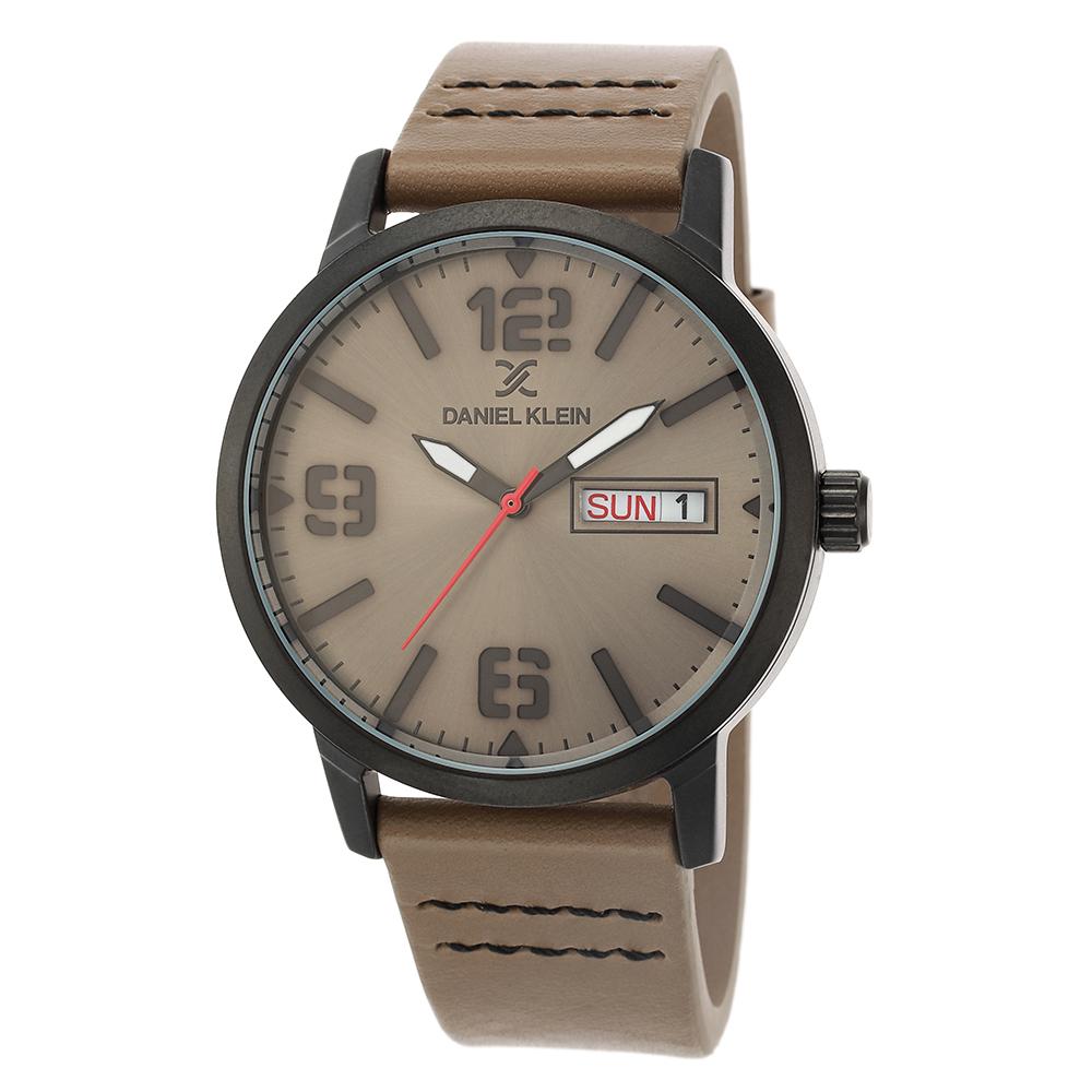 Ceas pentru barbati, Daniel Klein Premium, DK.1.12506.7