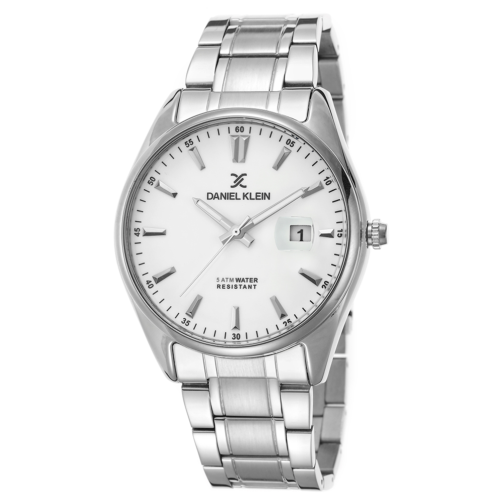 Ceas pentru barbati, Daniel Klein Premium, DK.1.12507.1