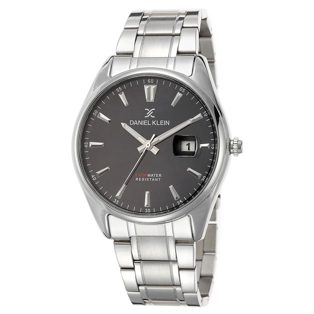 Ceas pentru barbati, Daniel Klein Premium, DK.1.12507.2