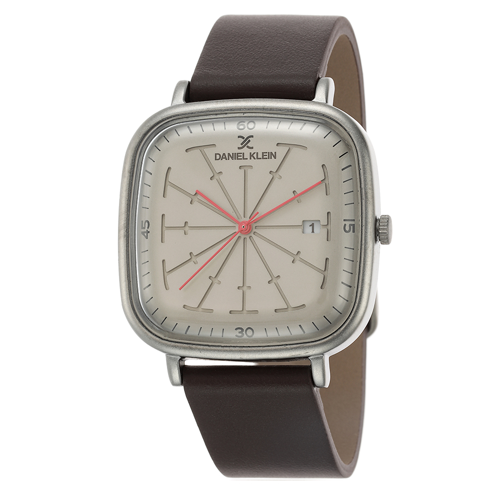 Ceas pentru barbati, Daniel Klein Premium, DK.1.12508.7