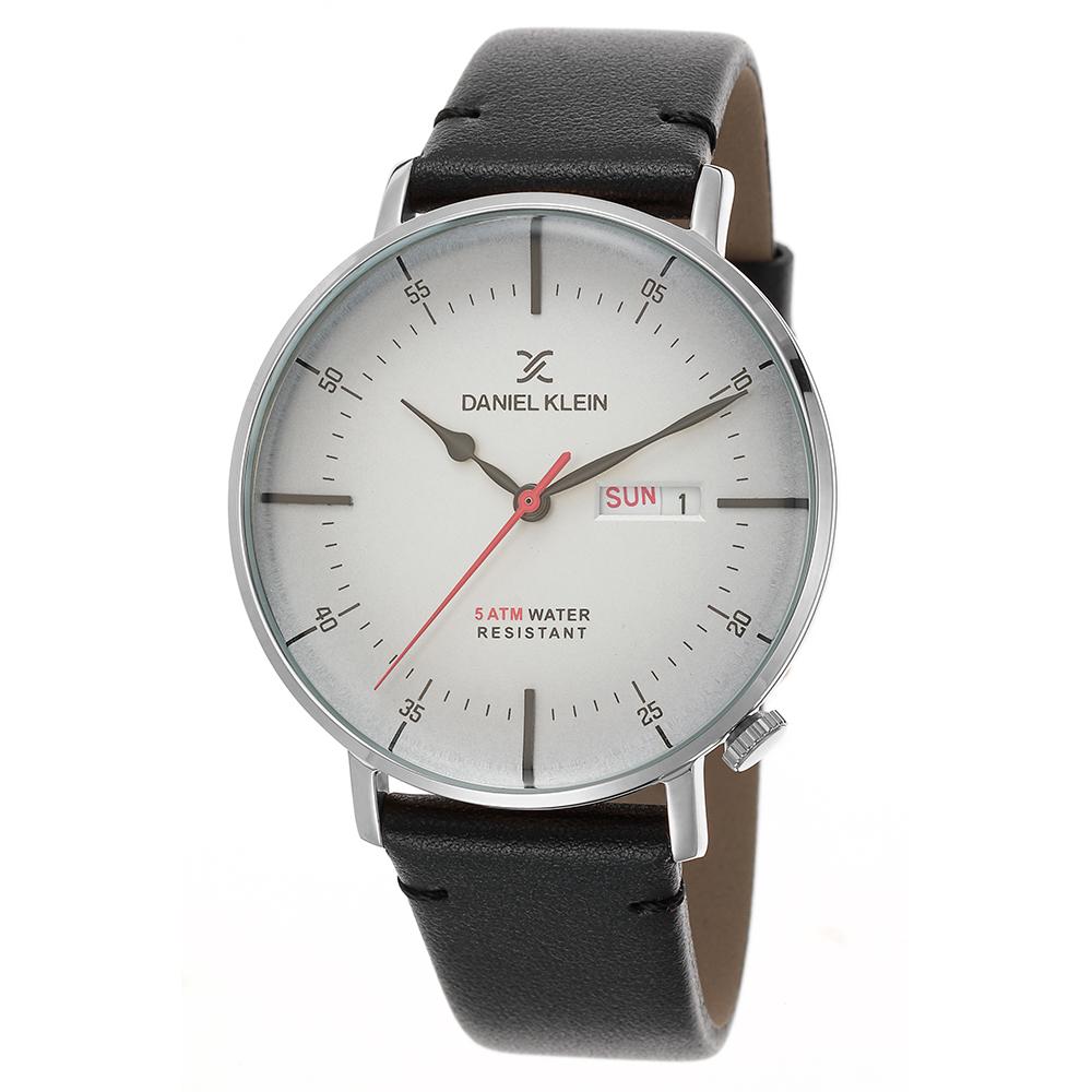 Ceas pentru barbati, Daniel Klein Premium, DK.1.12515.1