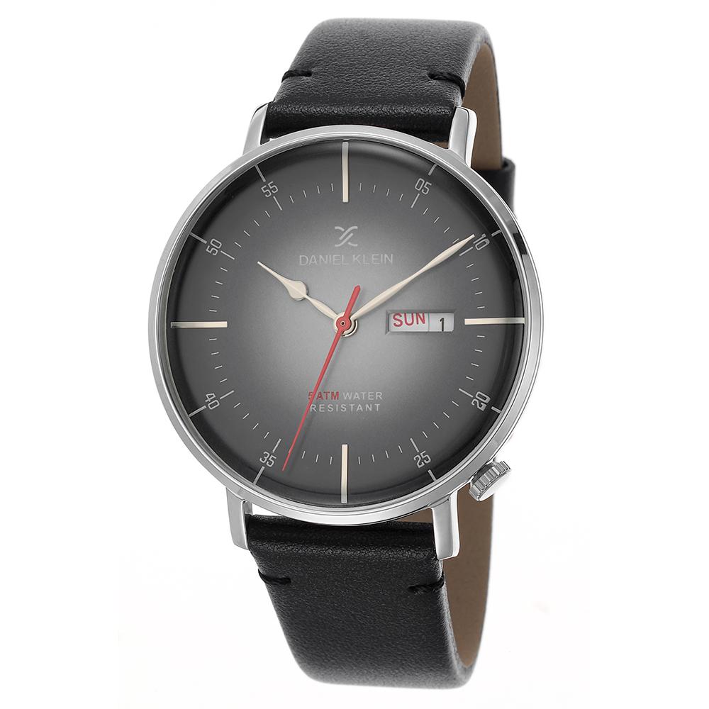 Ceas pentru barbati, Daniel Klein Premium, DK.1.12515.2