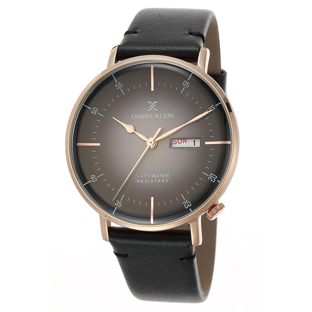 Ceas pentru barbati, Daniel Klein Premium, DK.1.12515.5