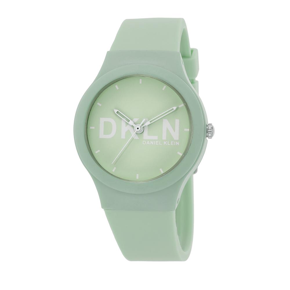 Ceas pentru dama, Daniel Klein Dkln, DK.1.12411.1