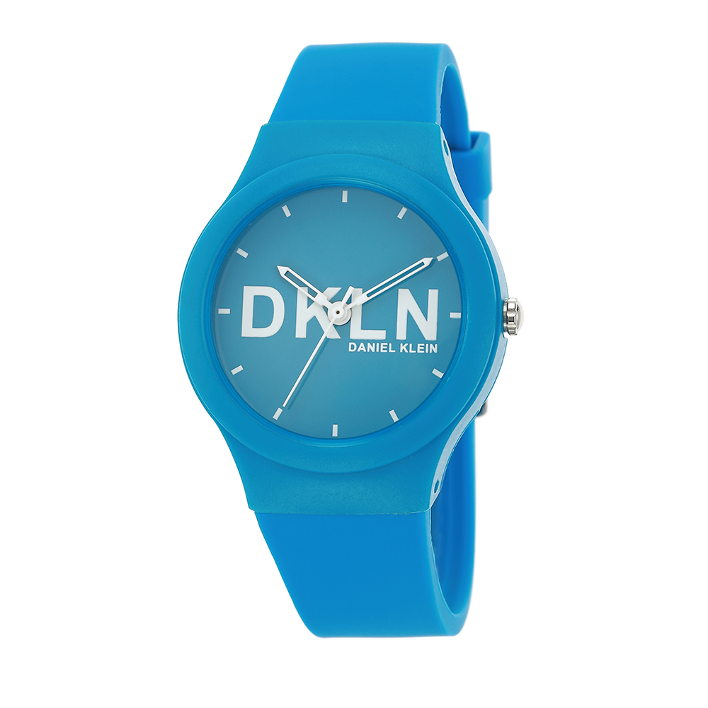 Ceas pentru dama, Daniel Klein Dkln, DK.1.12411.5