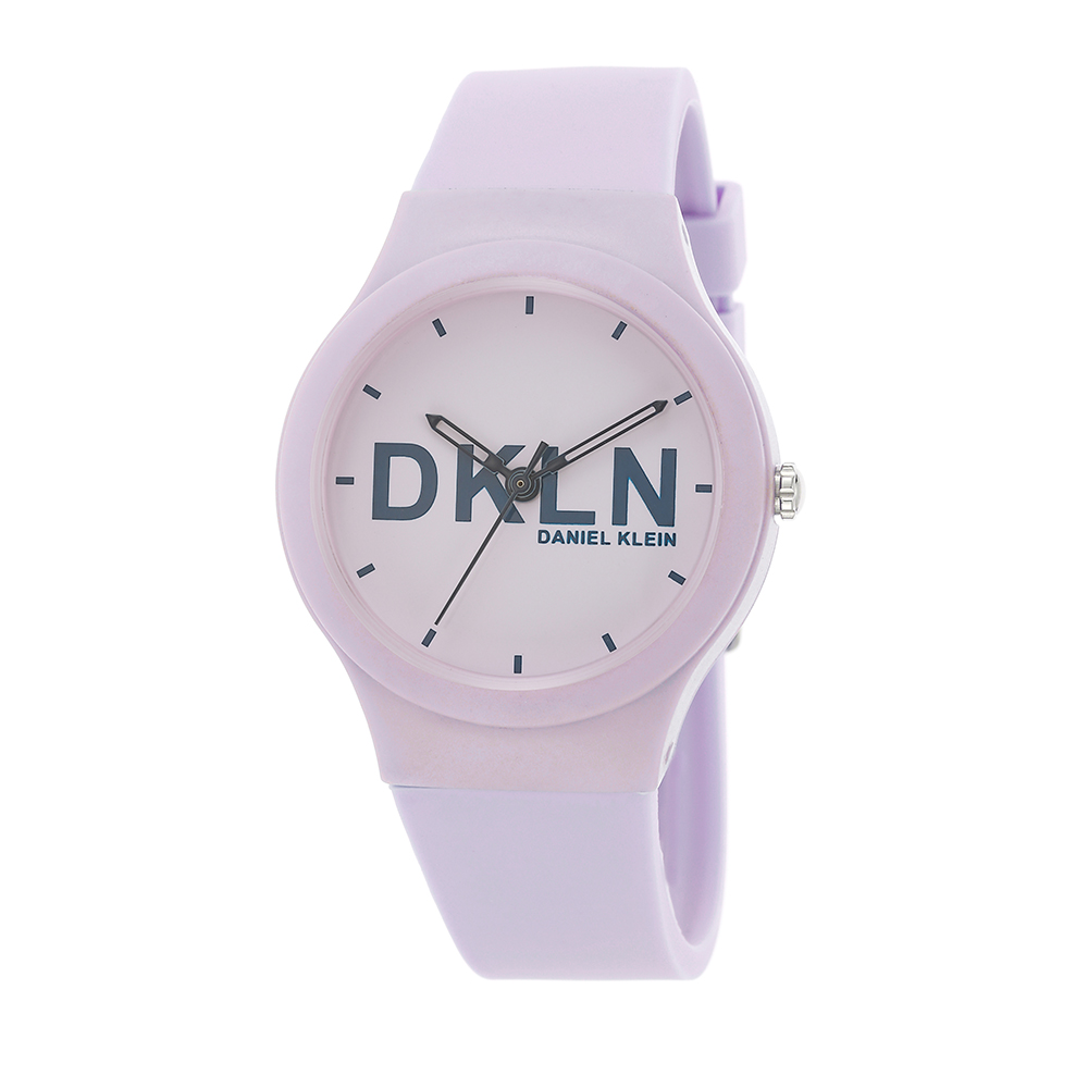 Ceas pentru dama, Daniel Klein Dkln, DK.1.12411.6