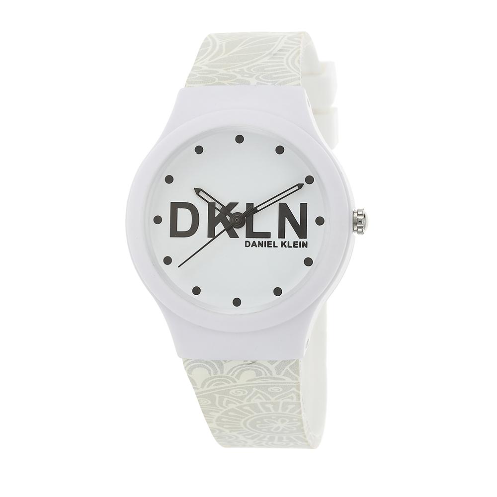 Ceas pentru dama, Daniel Klein Dkln, DK.1.12436.1