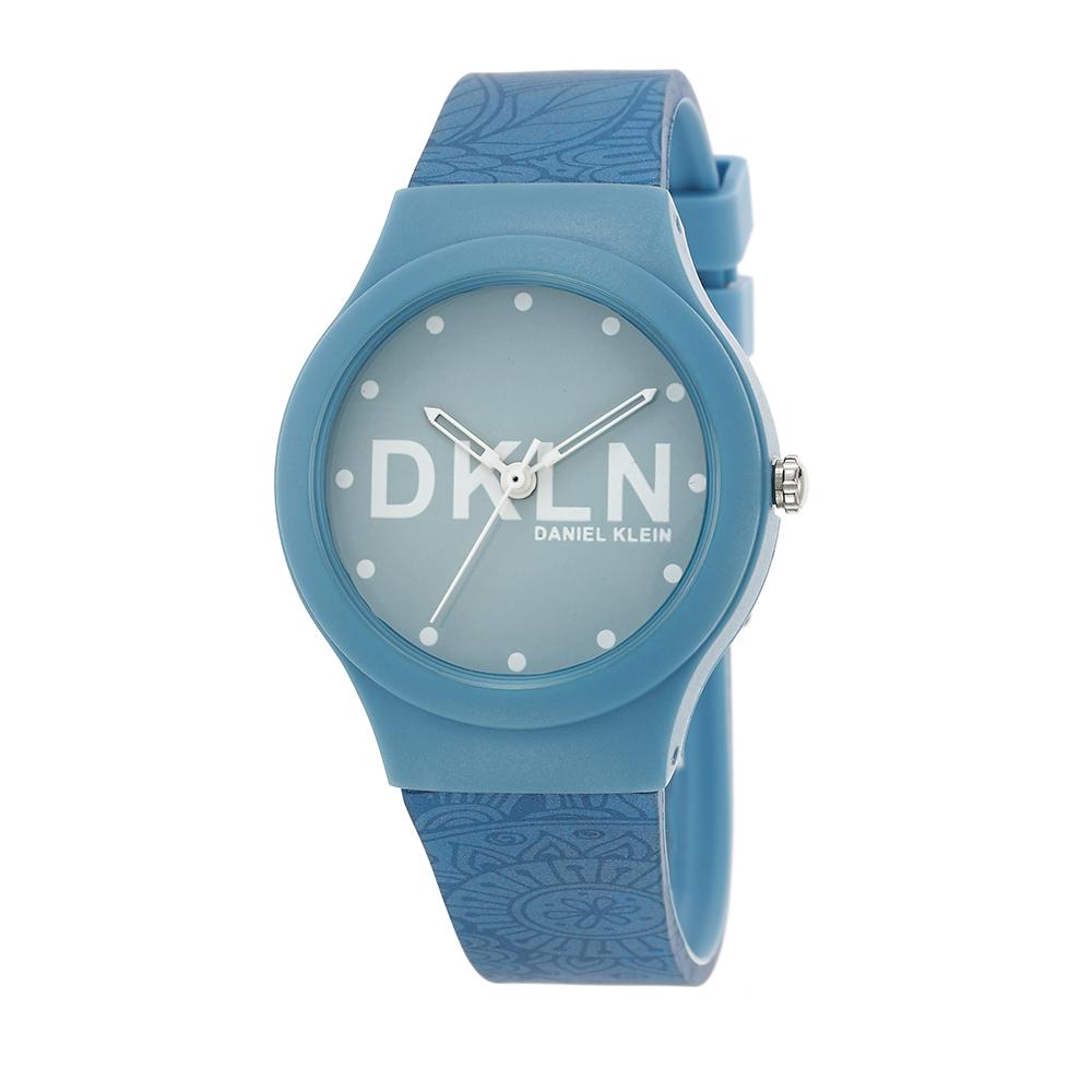 Ceas pentru dama, Daniel Klein Dkln, DK.1.12436.2