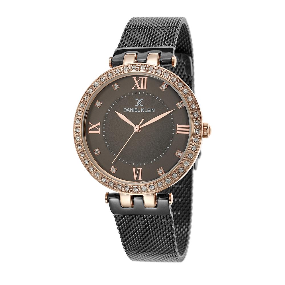 Ceas pentru dama, Daniel Klein Premium, DK.1.12400.5
