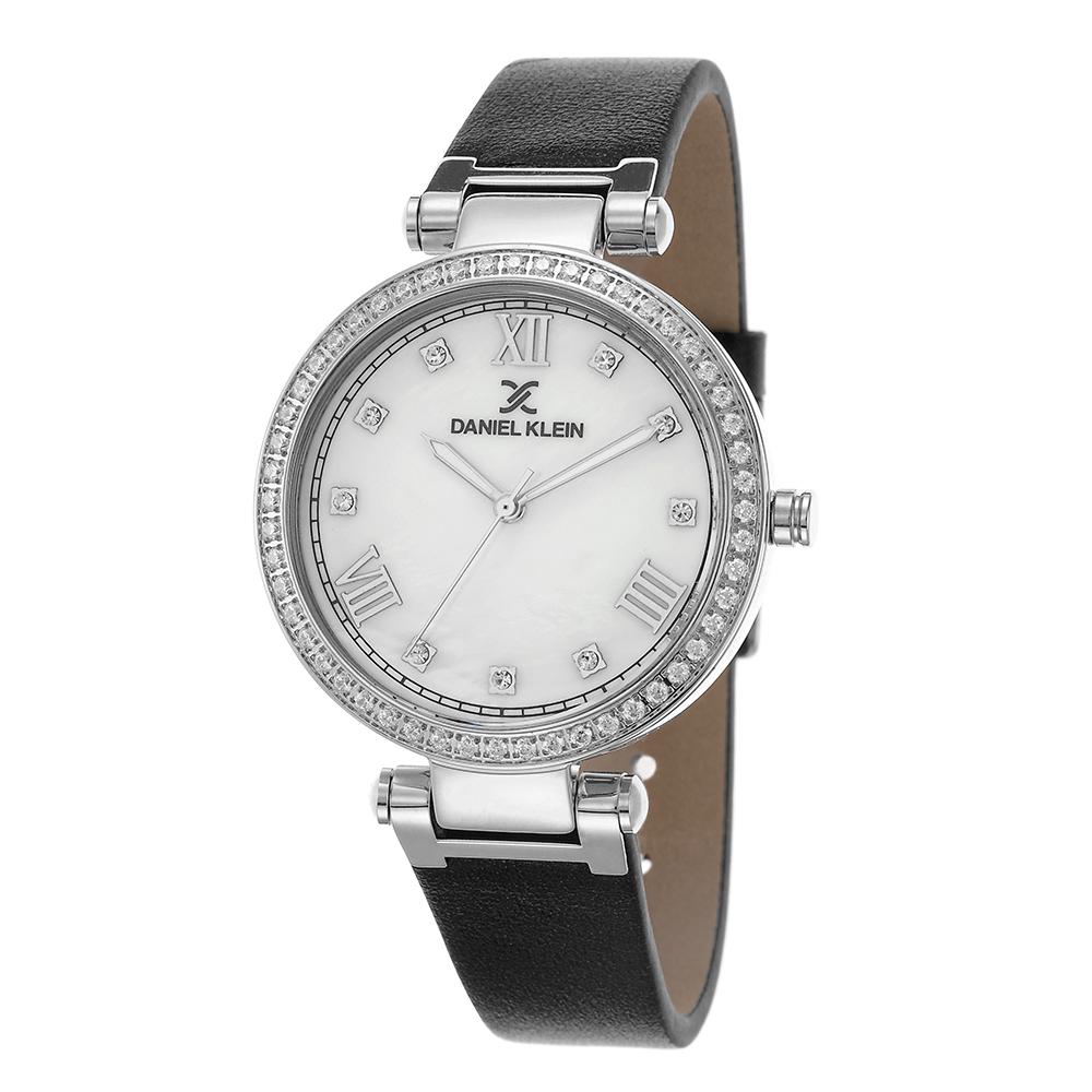 Ceas pentru dama, Daniel Klein Premium, DK.1.12402.1