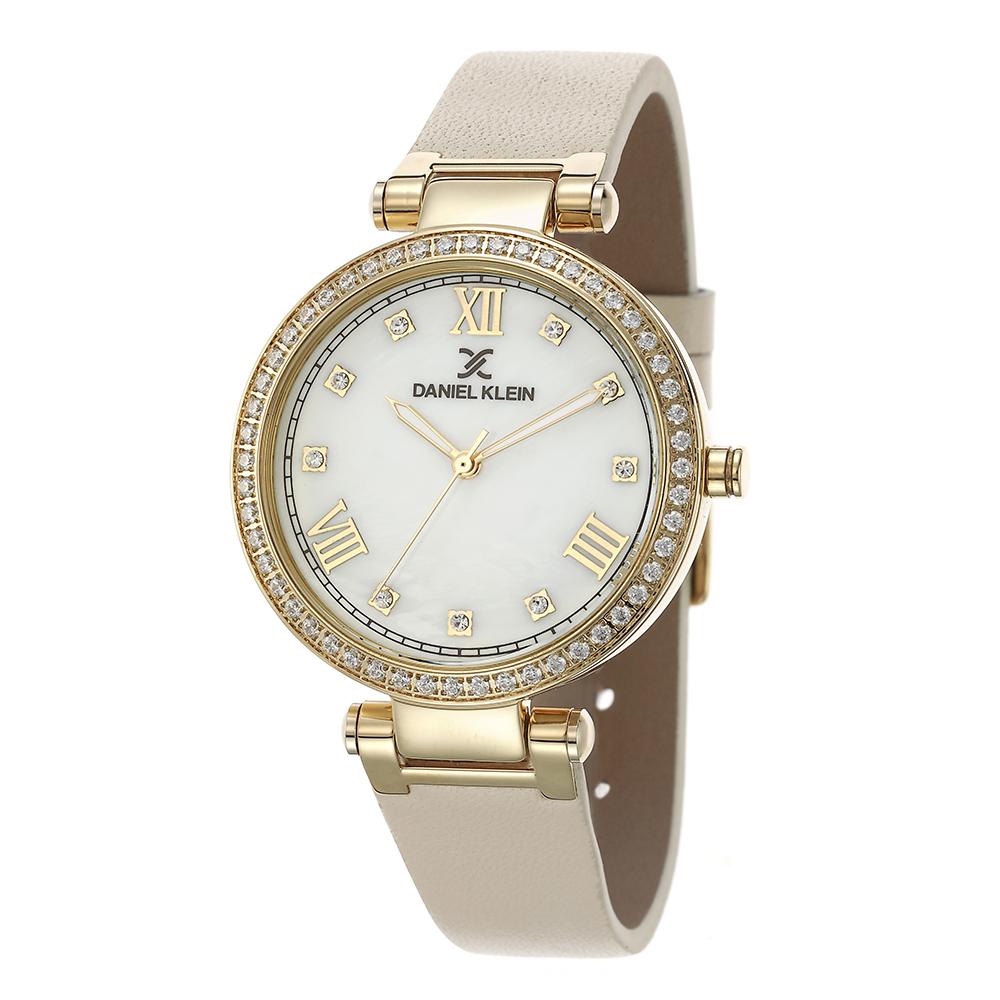 Ceas pentru dama, Daniel Klein Premium, DK.1.12402.4