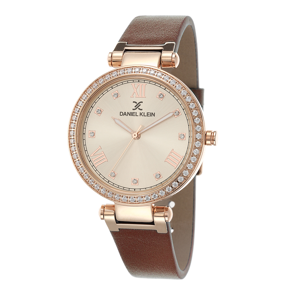 Ceas pentru dama, Daniel Klein Premium, DK.1.12402.7
