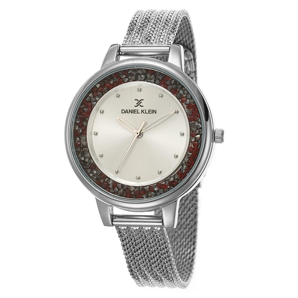 Ceas pentru dama, Daniel Klein Premium, DK.1.12404.1