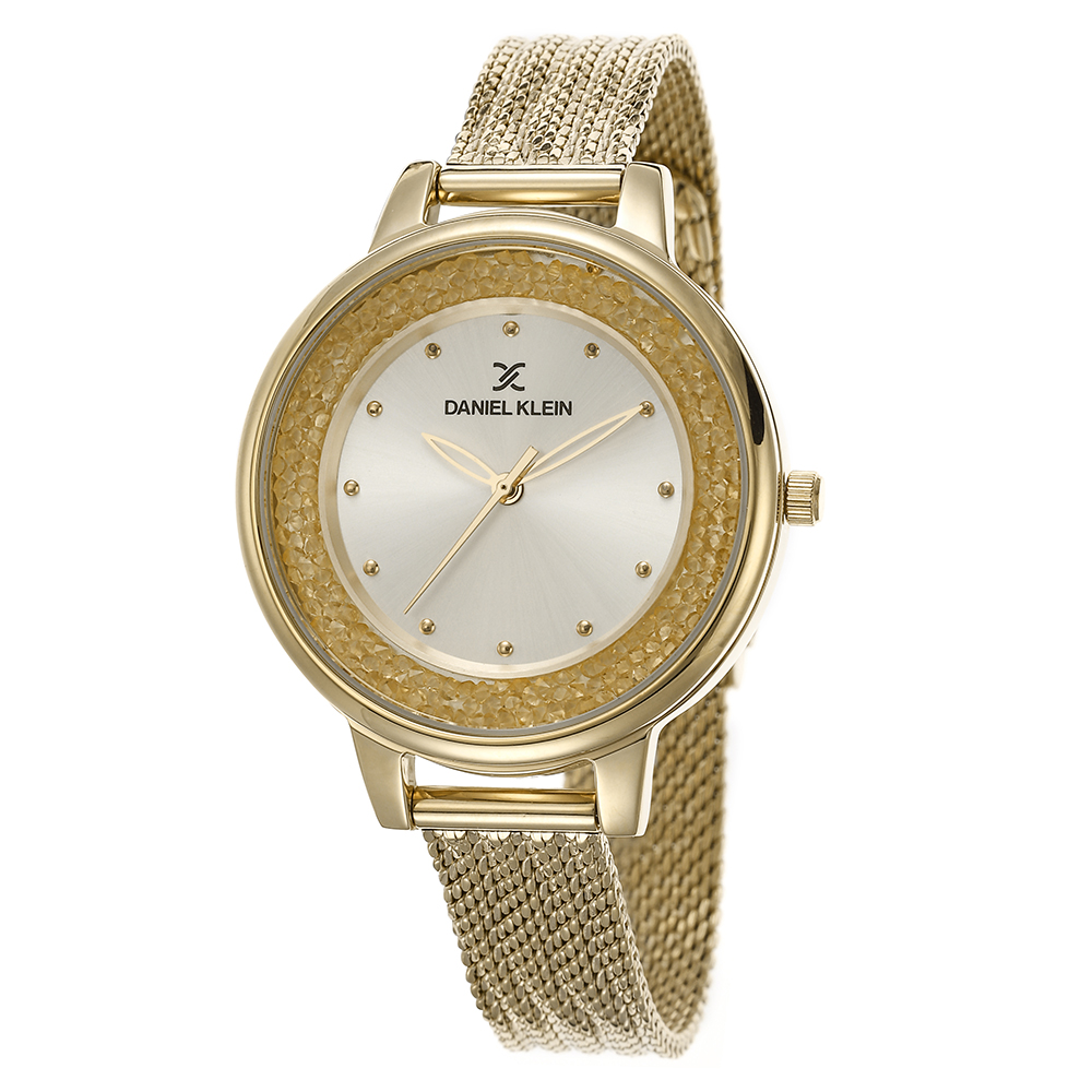 Ceas pentru dama, Daniel Klein Premium, DK.1.12404.3