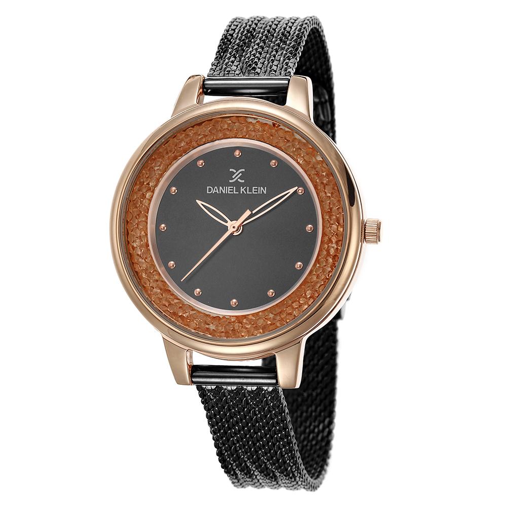 Ceas pentru dama, Daniel Klein Premium, DK.1.12404.7