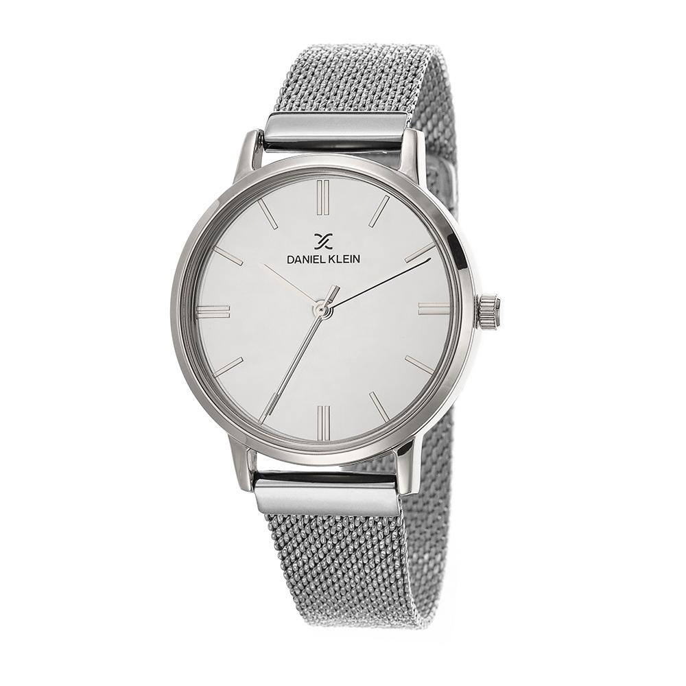 Ceas pentru dama, Daniel Klein Premium, DK.1.12405.1