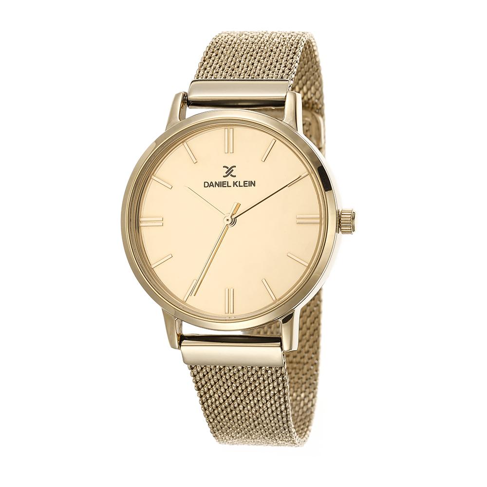 Ceas pentru dama, Daniel Klein Premium, DK.1.12405.5