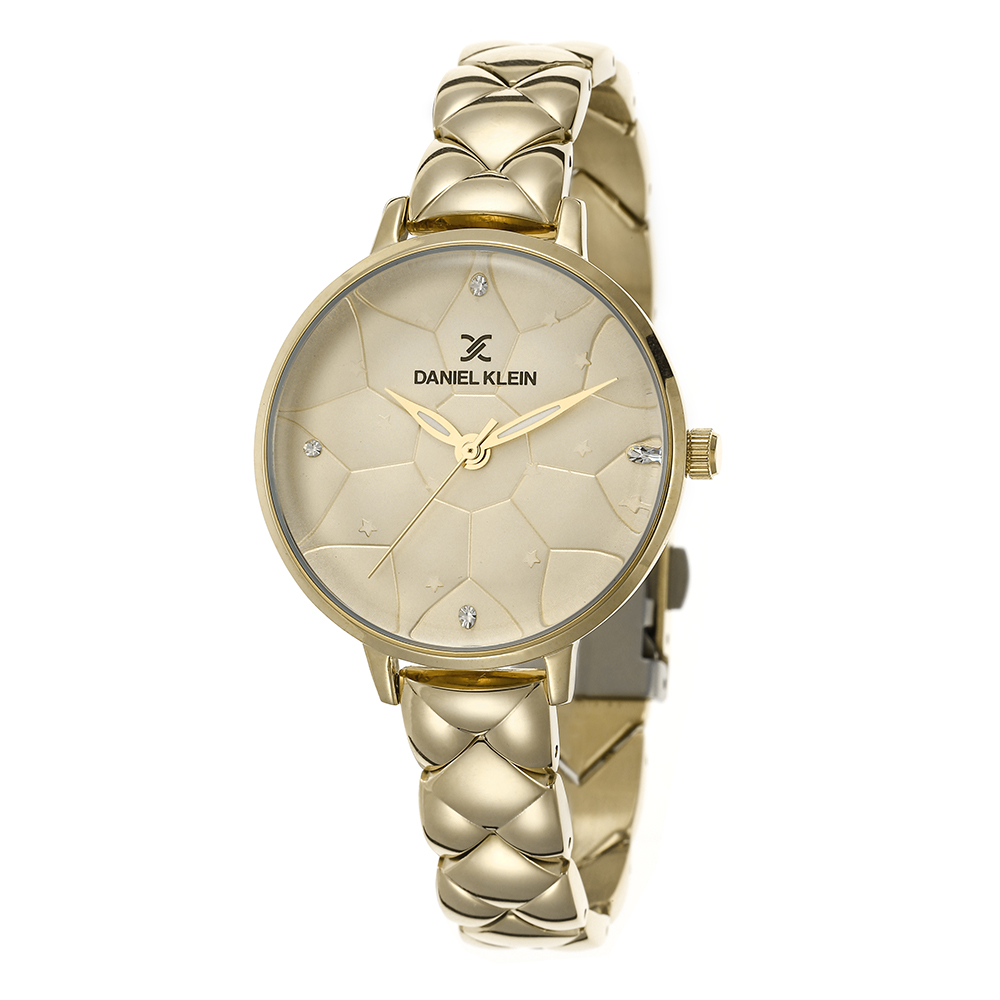 Ceas pentru dama, Daniel Klein Premium, DK.1.12406.3