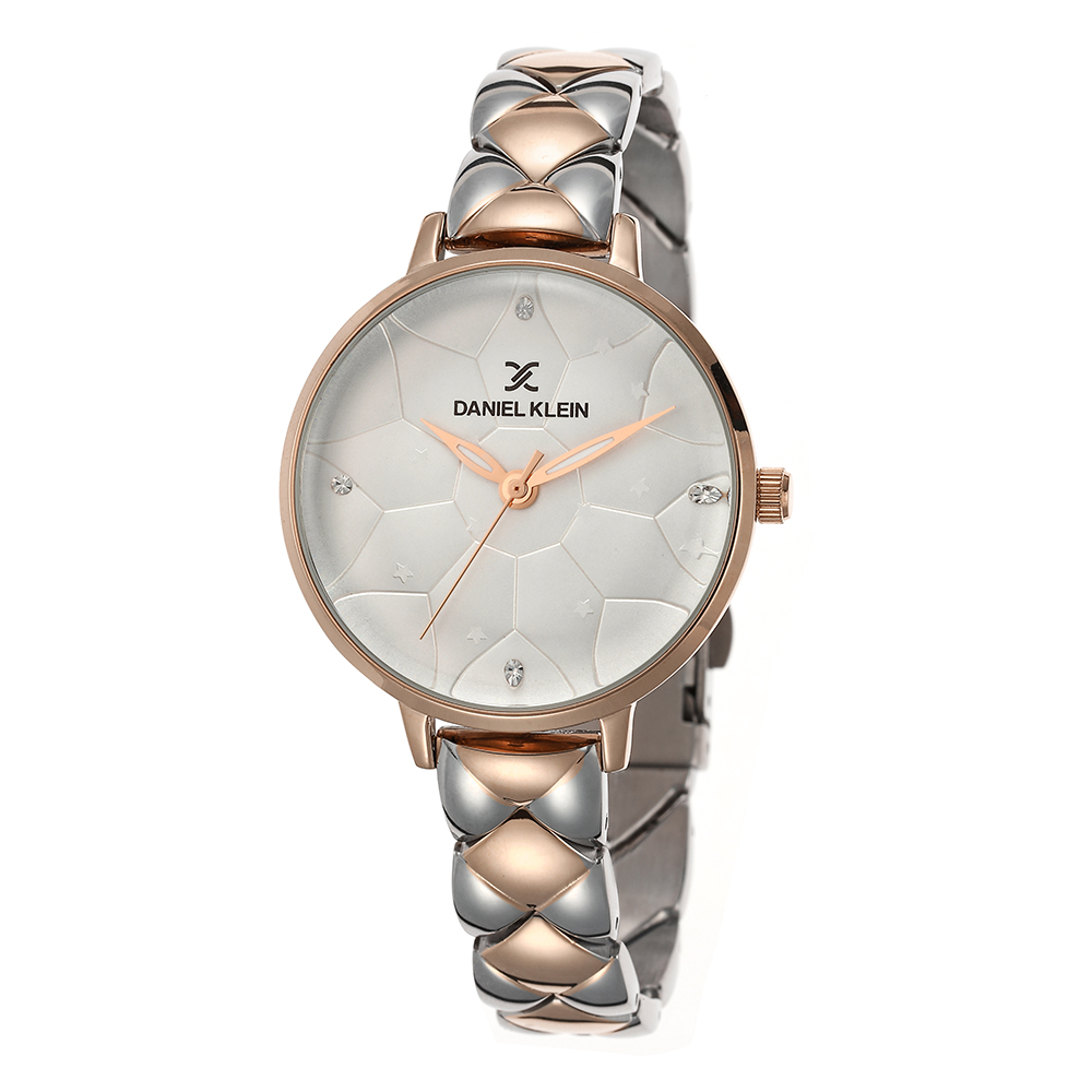 Ceas pentru dama, Daniel Klein Premium, DK.1.12406.4