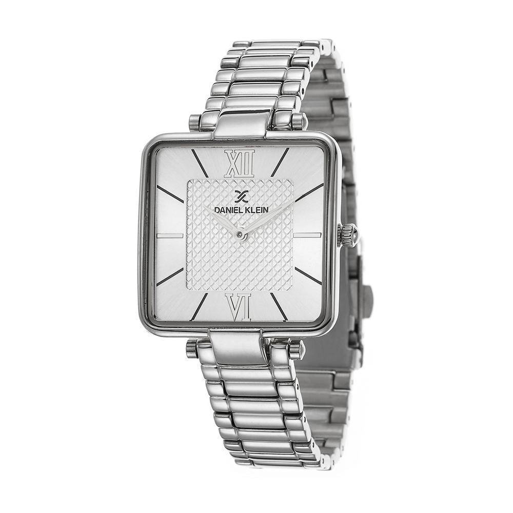 Ceas pentru dama, Daniel Klein Premium, DK.1.12410.1