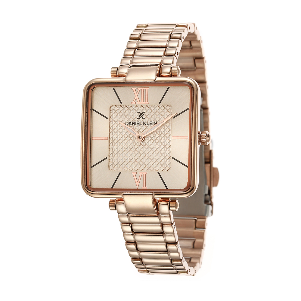Ceas pentru dama, Daniel Klein Premium, DK.1.12410.2