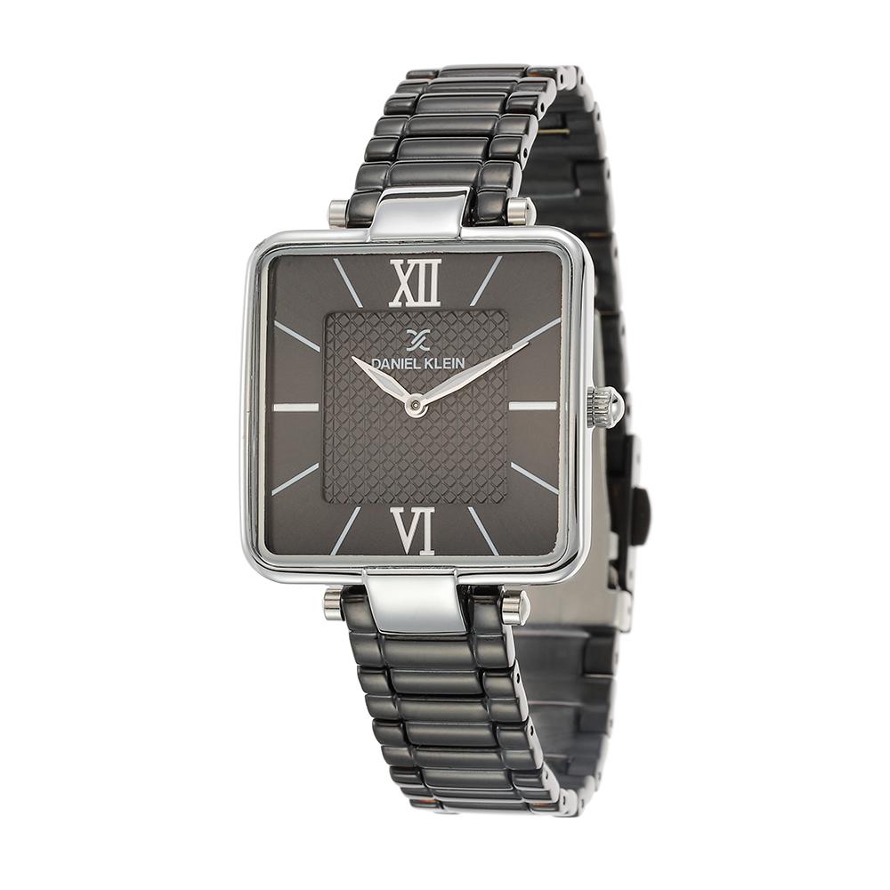 Ceas pentru dama, Daniel Klein Premium, DK.1.12410.4
