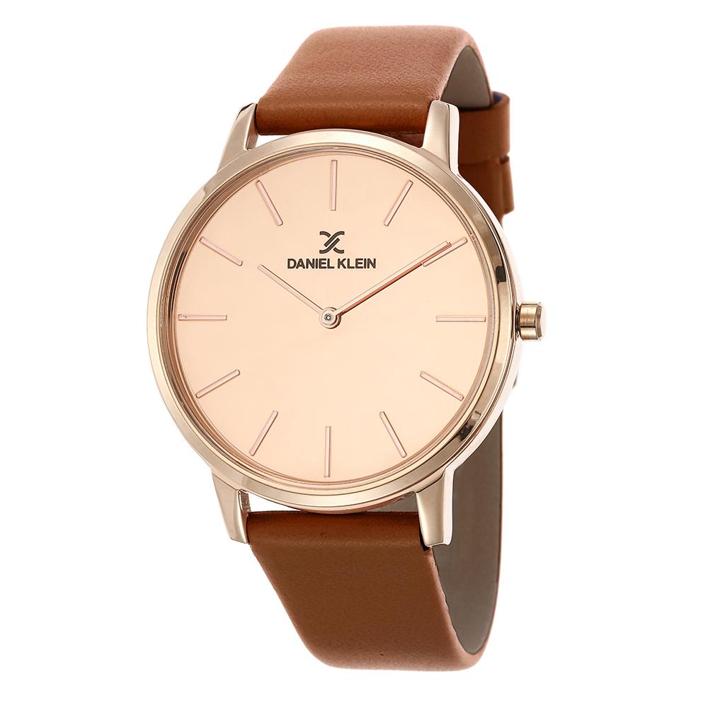 Ceas pentru dama, Daniel Klein Premium, DK.1.12417.1