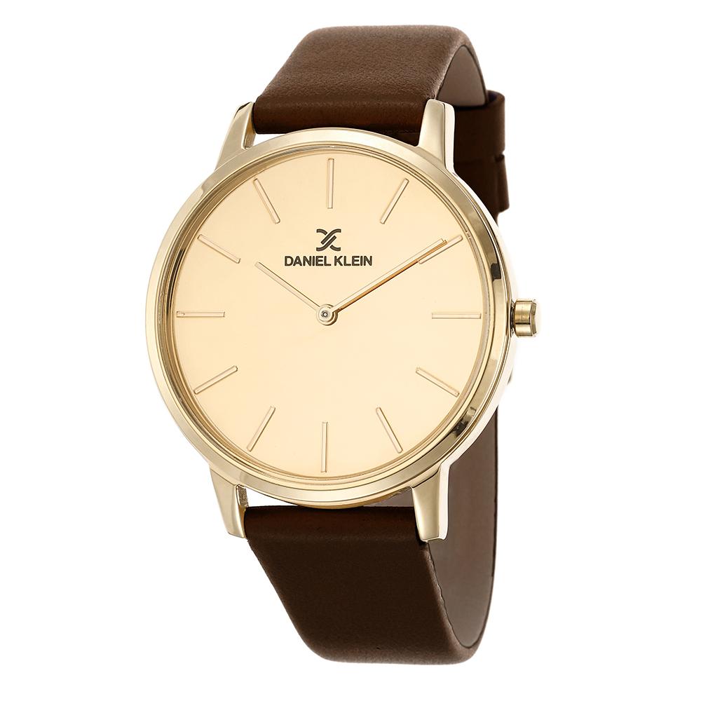Ceas pentru dama, Daniel Klein Premium, DK.1.12417.3