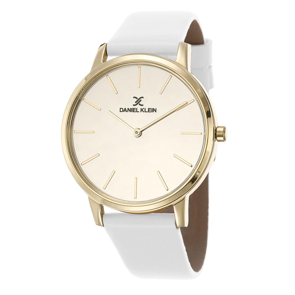 Ceas pentru dama, Daniel Klein Premium, DK.1.12417.4