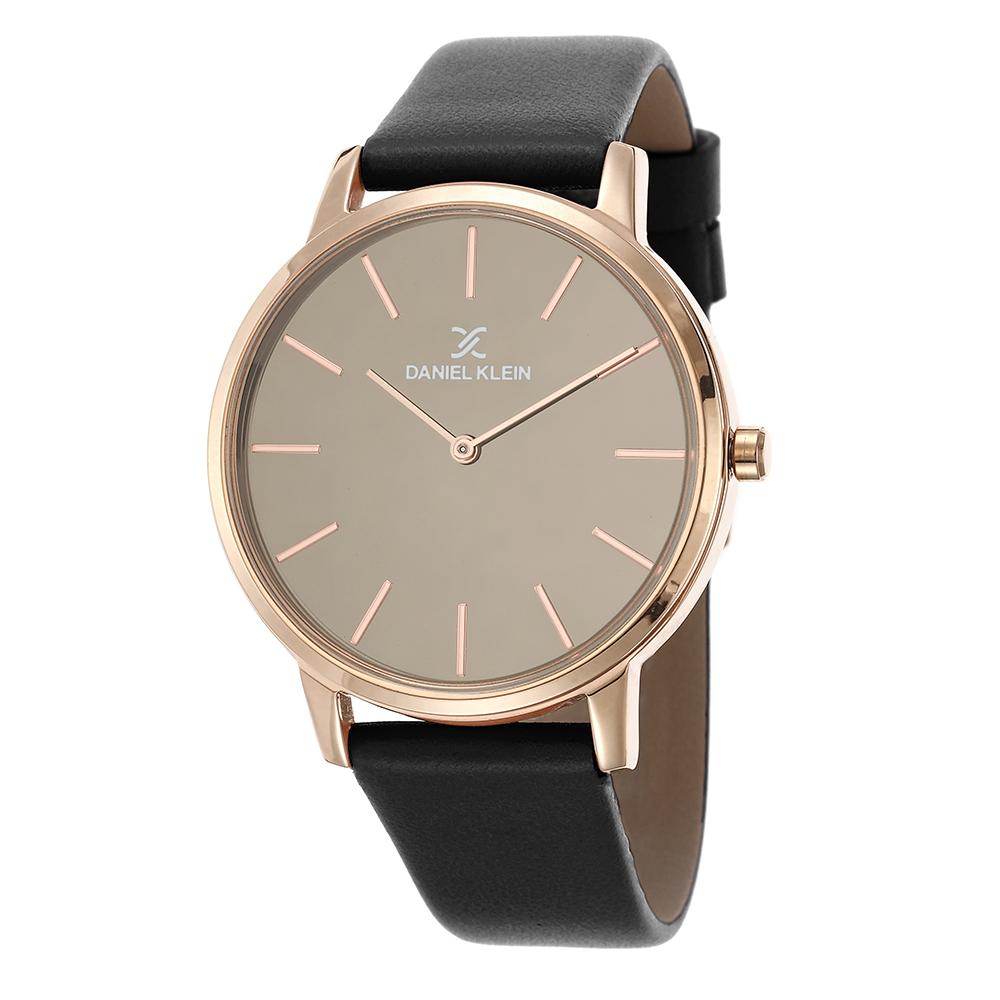 Ceas pentru dama, Daniel Klein Premium, DK.1.12417.6